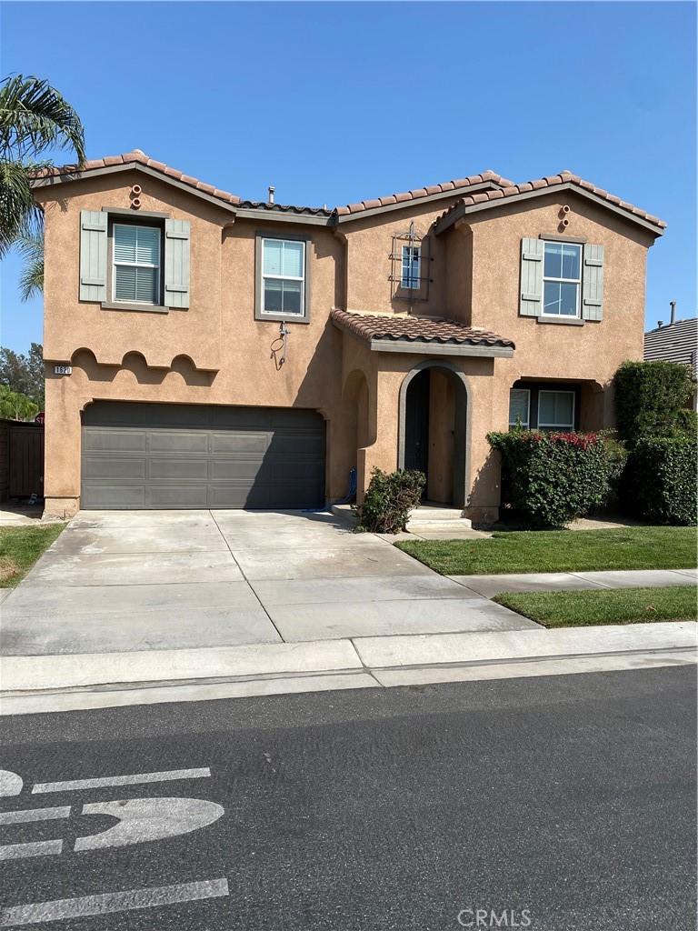 1620     Edmon Way, Riverside CA 92501