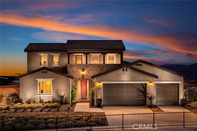 13471 Planet Court, Riverside, CA 92503