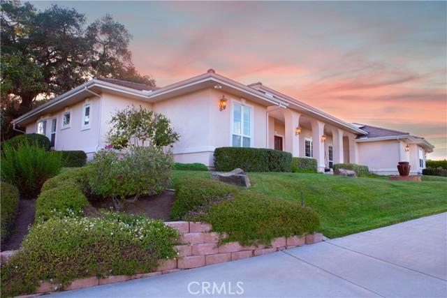 2220 Via Rancheros, Fallbrook, CA 92028