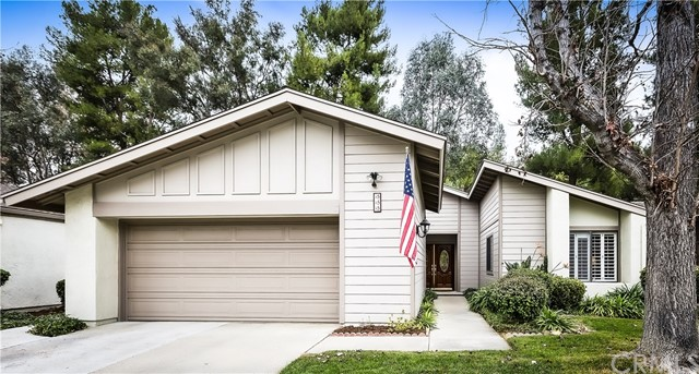 555 Via Zapata, Riverside, CA 92507