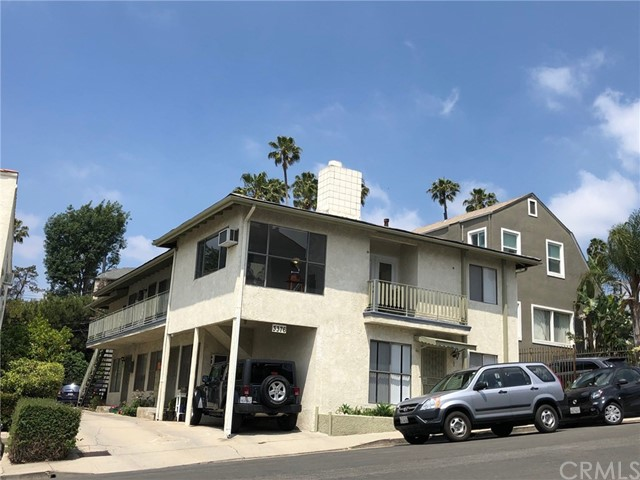 3376 Descanso Drive, Los Angeles, CA 90026