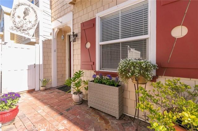 1800 Pacific Coast 61, Redondo Beach, California 90277, 3 Bedrooms Bedrooms, ,3 BathroomsBathrooms,For Sale,Pacific Coast,SB19014386