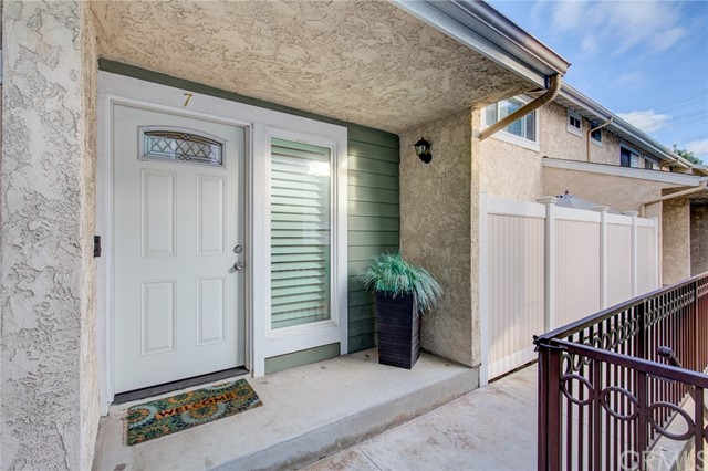 4325 182nd Street, Torrance, California 90504, 2 Bedrooms Bedrooms, ,2 BathroomsBathrooms,Townhouse,For Sale,182nd,SB19263820