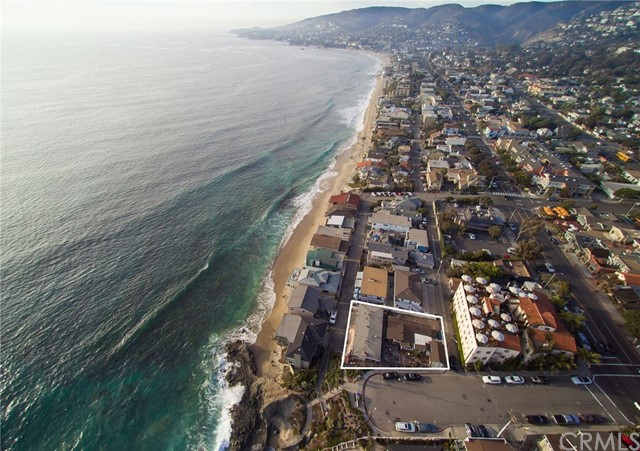 150 CRESS Street, Laguna Beach, CA 92651