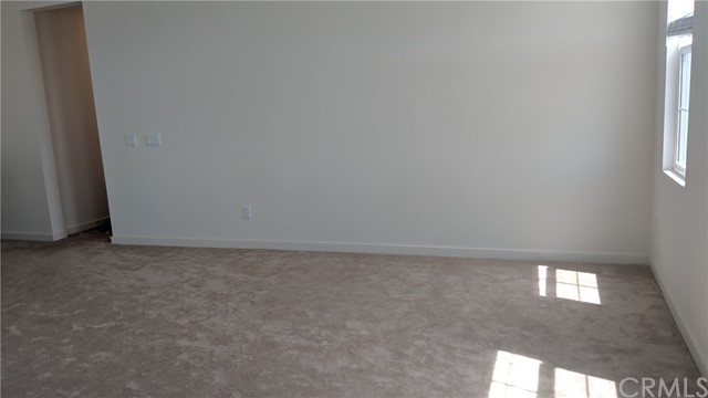 Image 7 of 1851 Chinar Tree Dr, Upland, CA 91784