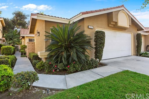 1516 Upland Hills Drive S, Upland, CA 91786