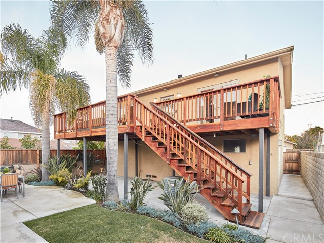 Photo of 24458 Park Street, Torrance, CA 90505