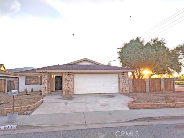 693 Salam Place, San Jacinto, CA 92583