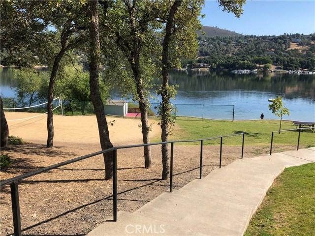 18699 Lakeridge Cr, Hidden Valley Lake, CA 95467 Photo 66