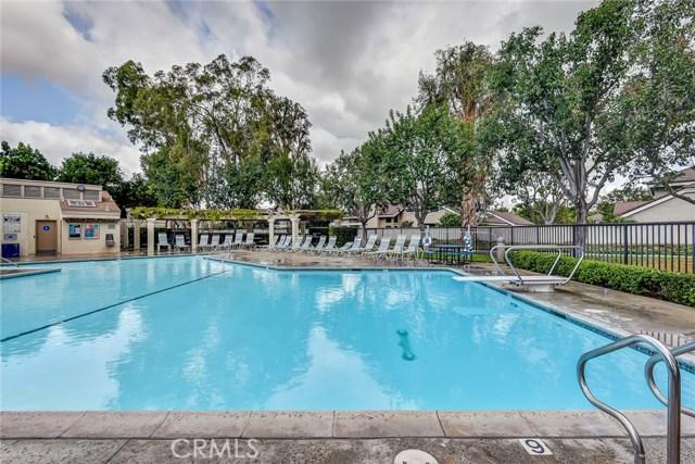 2 Hollowglen, Irvine, CA 92604 Photo 26