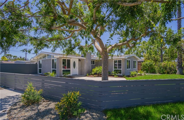 1998 Rosemary Place, Costa Mesa, CA 92627