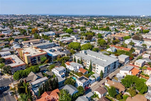 72. 2816 E 3rd Street Long Beach, CA 90814