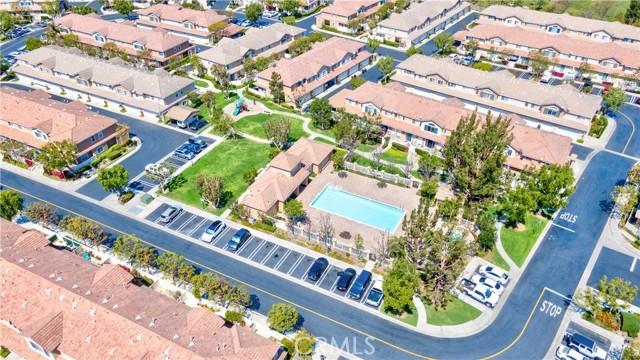 64. 8428 E Cody Way #41 Anaheim Hills, CA 92808