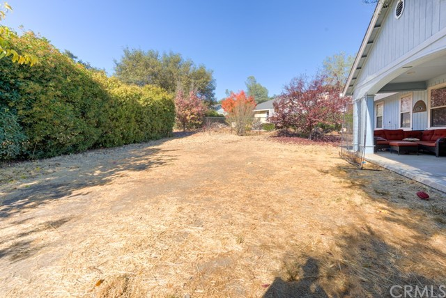 18363 Kentwood Pl, Hidden Valley Lake, CA 95467 Photo 12