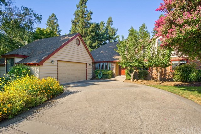 26 Kingsburry Court, Chico, CA 95926