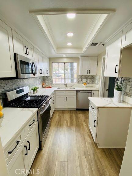 211 S Redwood Avenue 39, Brea, CA 92821