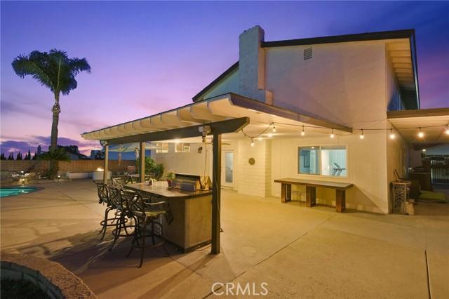 25. 5275 Galloway Street Alta Loma, CA 91701