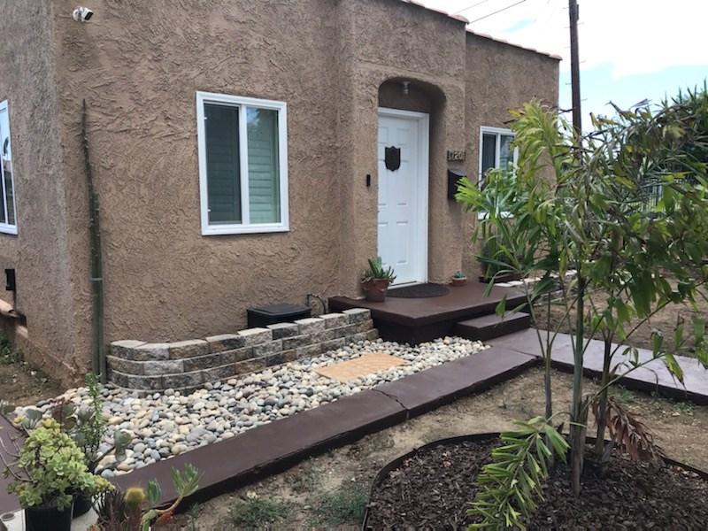 7201 Union Avenue, Whittier, CA 90602