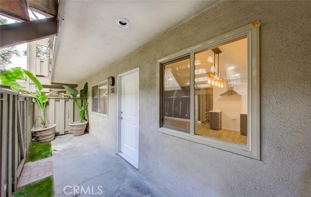 2. 3265 Santa Fe Avenue #55 Long Beach, CA 90810