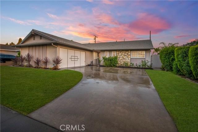 6102 Acacia Avenue, Garden Grove, CA 92845
