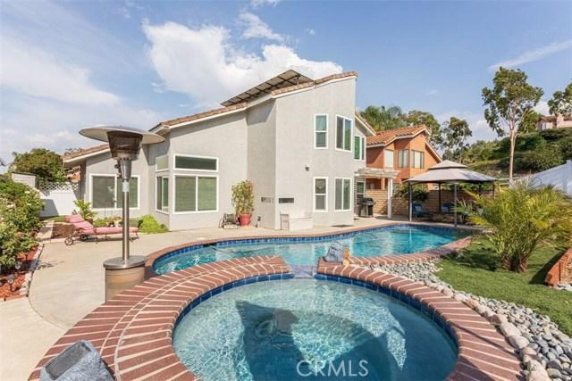 16857 Winterbrook Circle, Riverside, CA 92503