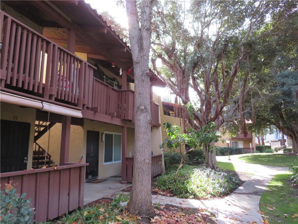 1030 W Macarthur Boulevard 54, Santa Ana, CA 92707
