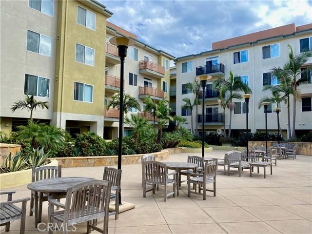 13200 Pacific Promenade, Playa Vista, CA 90094 Photo 19