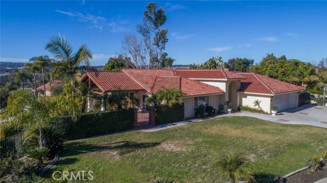 24842 Red Lodge Place, Laguna Hills, CA 92653