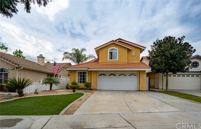 Photo of 2094 foxtail Court, Perris, CA 92571