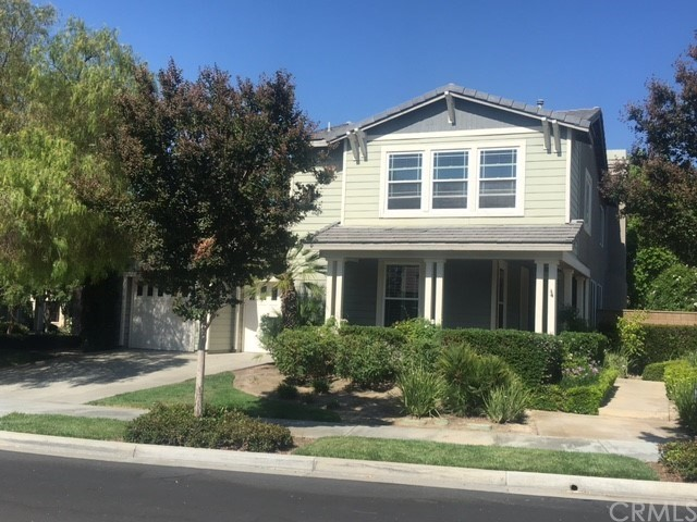40034 Hudson Ct, Temecula, CA 92591 Photo 0