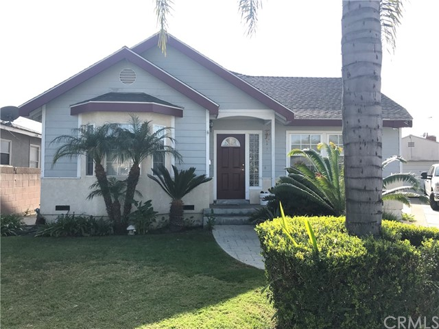 5310 E Harco Street, Long Beach, CA 90808