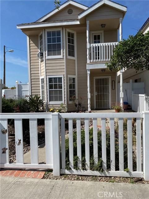 14531 Burin Avenue, Lawndale, CA 90260