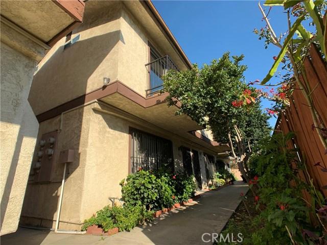 11169 Mcgirk Avenue, El Monte, CA 91731
