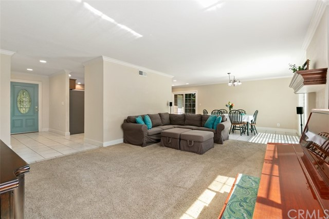 9. 148 N Pinney Drive Anaheim Hills, CA 92807