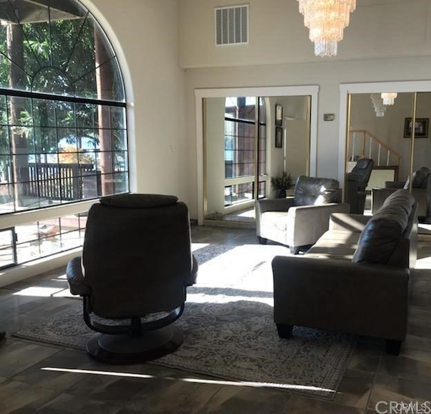 Image 30 of 3960 Oak Dr, Clearlake, CA 95422