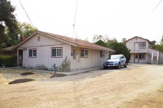 9903 W Front Road, Atascadero, CA 93422