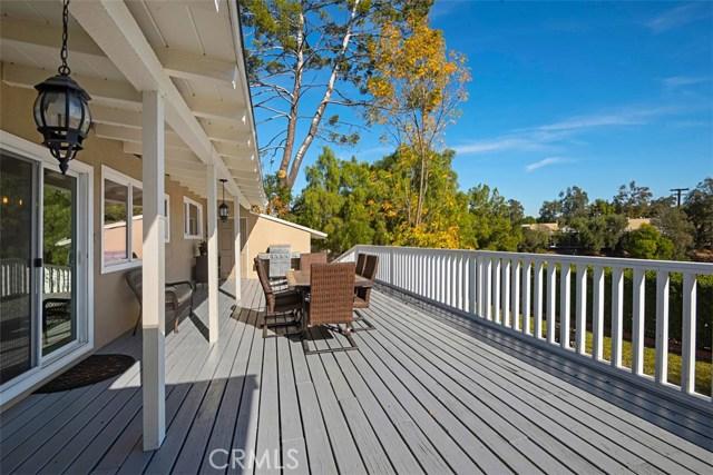 1718 Sunny Knoll, Fullerton, CA 92835
