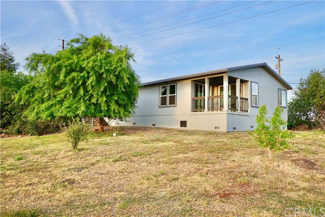 3069 Neal Rd, Paradise, CA 95969 Photo
