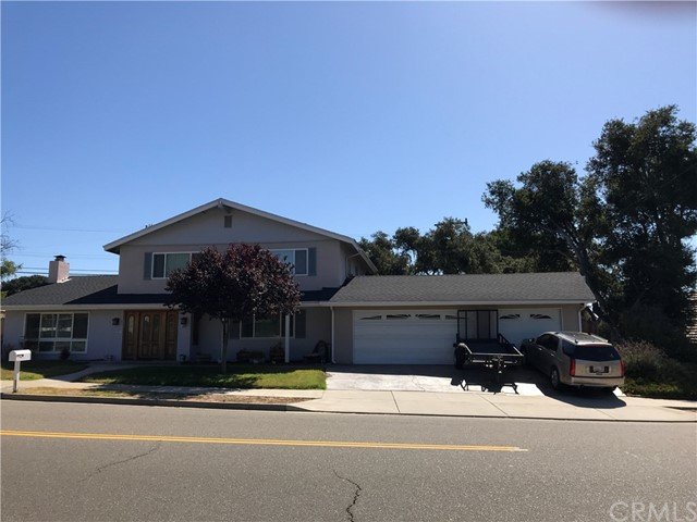 4005 Club House Road, Lompoc, CA 93436