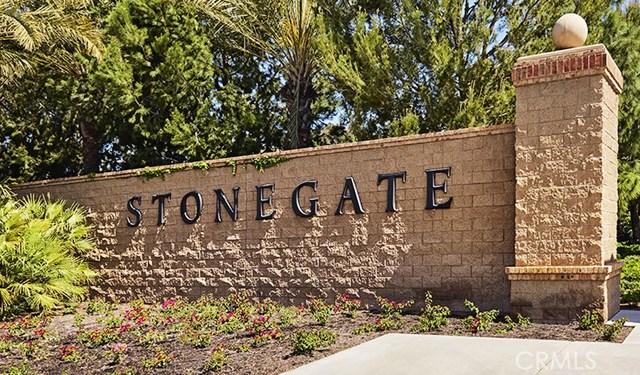 57 Gainsboro, Irvine, CA 92620 Photo 1