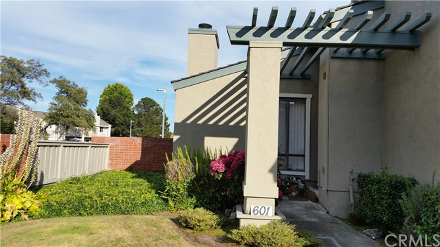 601 Celestial Lane, Foster City, CA 94404