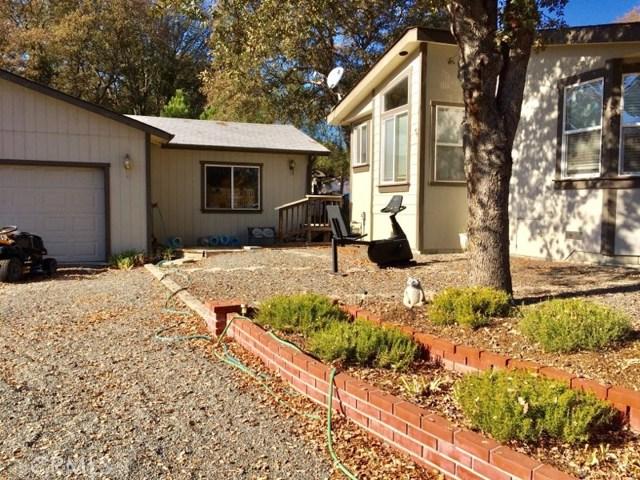 16725 Bryant Rd, Lower Lake, CA 95457 Photo 5