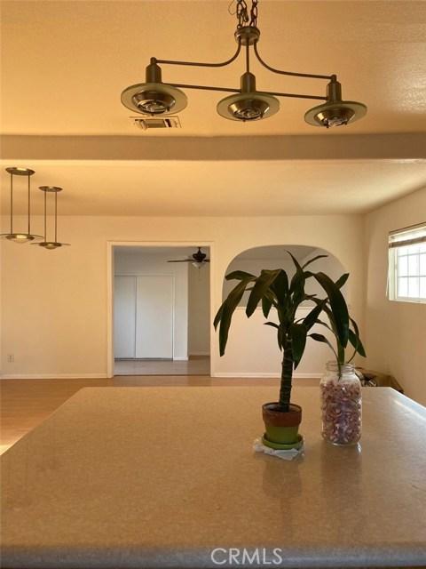 1520 W Olive Avenue, Fullerton, CA 92833