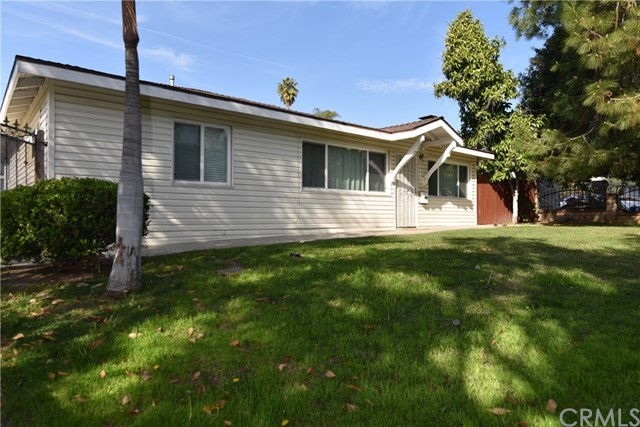 1239 E Maplegrove Street, West Covina, CA 91792