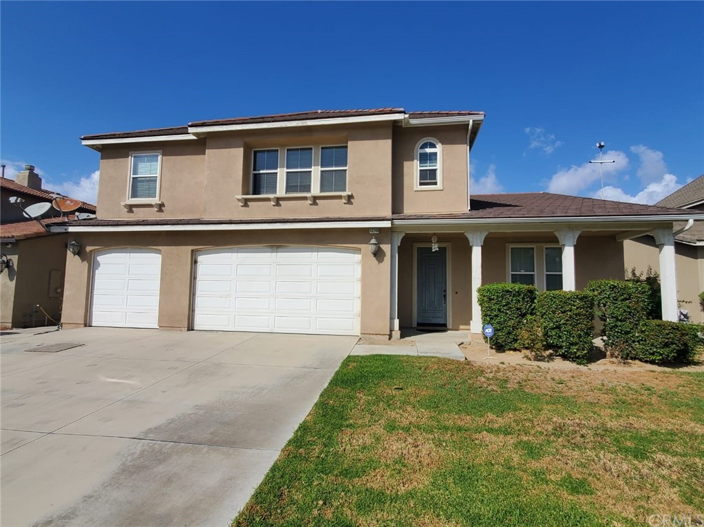 Photo of 13248 Wooden Gate Way, Eastvale, CA 92880