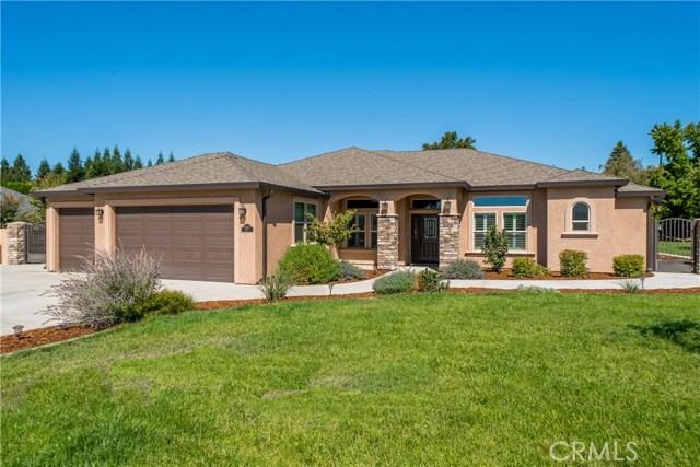 4208 Kiwi Lane, Chico, CA 95973