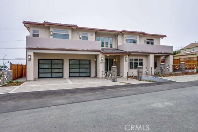 2900 Orville Av, Cayucos, CA 93430 Photo 1