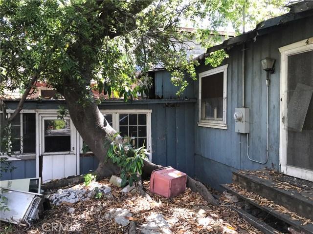 44 Vista Circle Drive, Sierra Madre, CA 91024