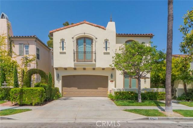 Photo of 5941 Spinnaker Bay Drive, Long Beach, CA 90803