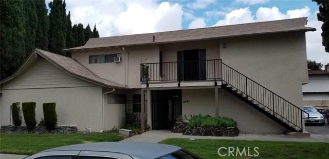 9881 Acacia Avenue, Garden Grove, CA 92841